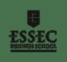 ESSEC Ventures logo