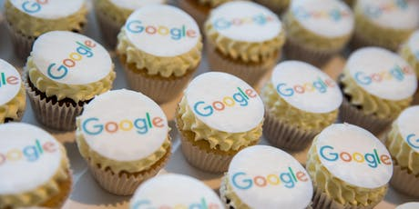 Using Google to Propel Your Start Up and Small Business - Heartlands tickets