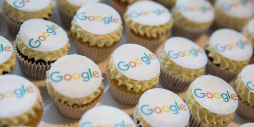 Using Google to Propel Your Start Up and Small Business - St Austell