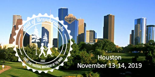 STAAR Writing and Grammar Workshop in Houston