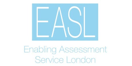 NACCOM/EASL Introduction to Mental Health one day course (London) tickets