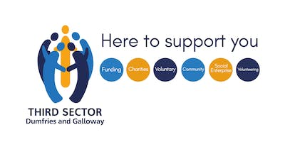 Third Sector Dumfries and Galloway AGM
