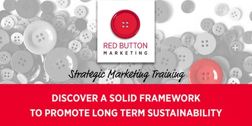 Plan, implement and track effective marketing