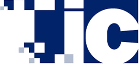 Accelerated corrosion of Hastelloy C276 base alloy pipe system  - TWI/ICORR tickets
