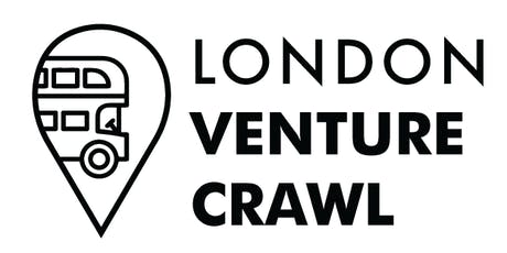 Venture Crawl 2020 Registration of Interest tickets