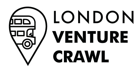 Venture Crawl 2020 Registration of Interest tickets