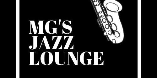 This Week at Mgs Jazz Lounge