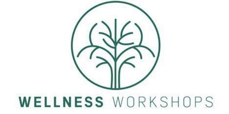 Weight Management Workshop - Why Diets Don't Work tickets