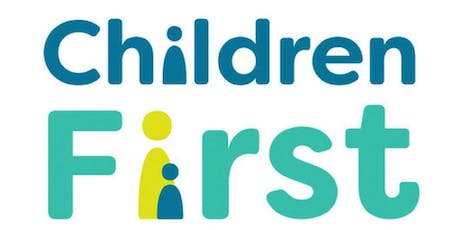 Children First Foundation Level Training for Early Years Services tickets