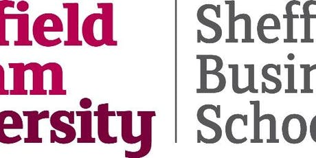 British Academy Funding presentation tickets