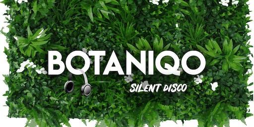 Botaniqo | Silent Disco