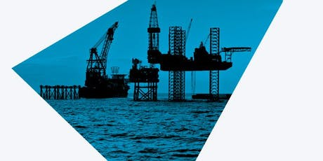Opportunity North East & SDI Energy Export Knowledge Exchange  tickets