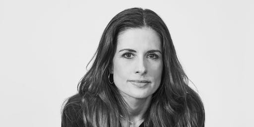 FashMash Pioneers: Fashion & the climate crisis with Eco-Age's Livia Firth