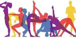 Vanbrugh Pilates Class