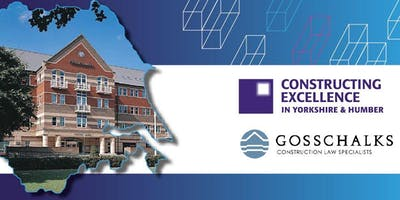 Case Law Update with Gosschalks Construction Law team