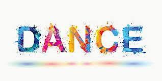 Wirral School Games Dance Festival