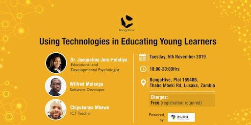 EdTech Meetup