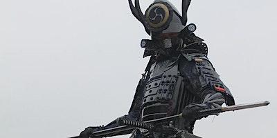 Arming the Samurai