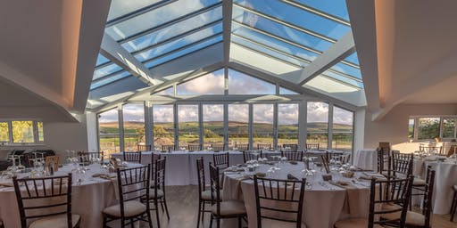 Visit Lancashire Partners' Event (partners only) - Thornton Hall Farm