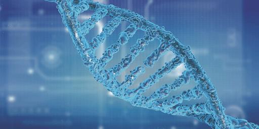 Genomic Medicine Service - Cancer Education Programme
