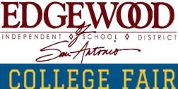 Edgewood ISD Morning College Fair