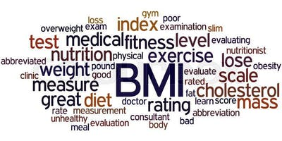 BMI+Checkup+%26+Nutrionist+Consultation%3A+Commun
