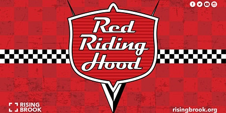 Red Riding Hood - Rising Brook Christmas Show tickets
