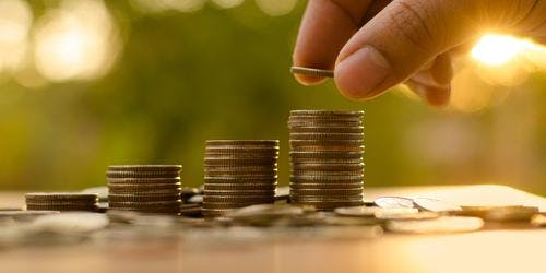 Free impartial service for small businesses to tackle late payments