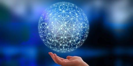 Le digital au service de l'expérience client ! billets