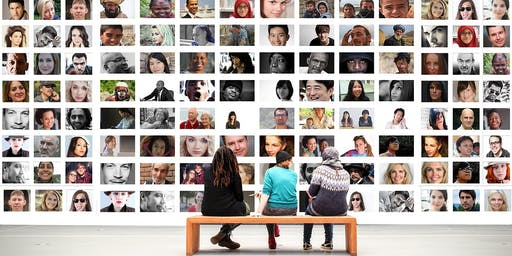 BLS Public Engagement Masterclass: Wellcome Trust ISSF3