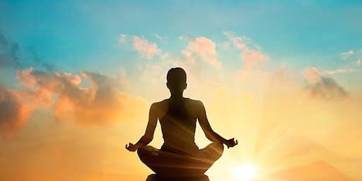 Mentors, Meditation and Miracles