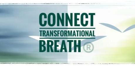 CONNECT through Transformational Breath® Tickets