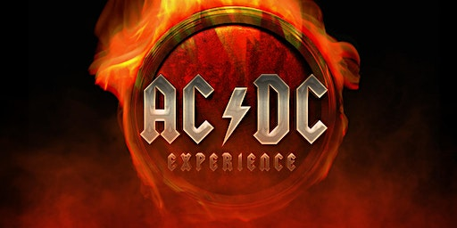 The AC/DC Experience