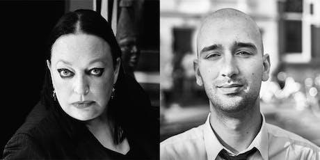Stadsdebat: Lof ter Tolerantie tickets