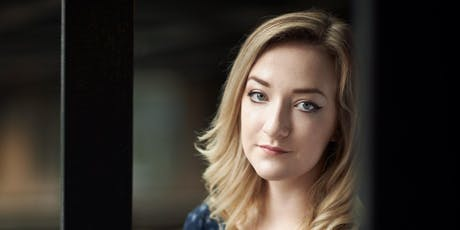 Lunchtime Community Concert Series: Iona Fyfe tickets