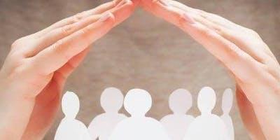 Safeguarding Designated Lead Coordinator Training for Churches and Faith Based Organisations