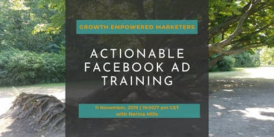 Actionable+Facebook+Ad+Help+Session+-+Trainin