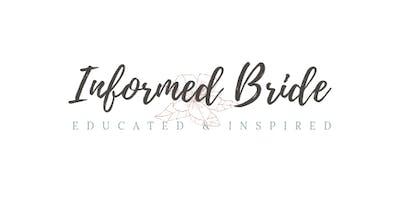 The Informed Bride Workshop
