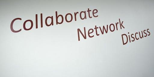Fruit Cake Friday - FREE networking in Ellesmere Port