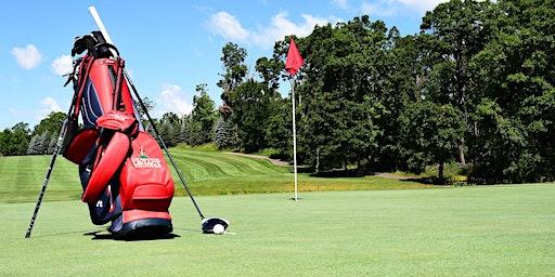 Golf & BBQ