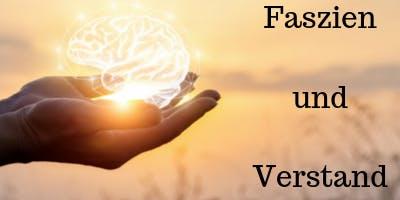 2=1 Vergiss deine Schmerzen! Faszien und unser Verstand
