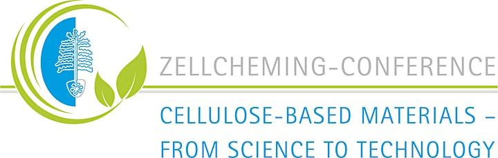 First International ZELLCHEMING-Conference image