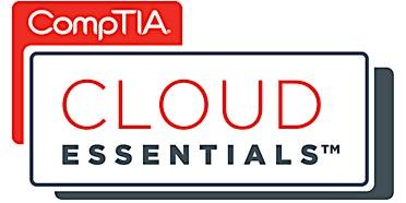 Cloud Essentials 2 Days Training in Seoul