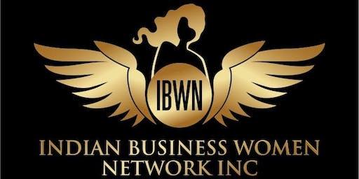 IBWN Meeting