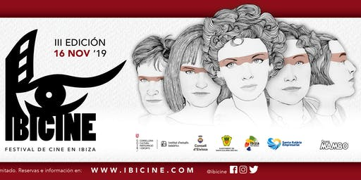 IBICINE · Gala Premios Astarté