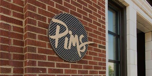 PIMS Best Practices 102