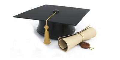 Postgraduate Research Degrees and the Modern Doctorate