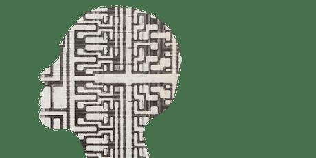 IA et institutions patrimoniales : enjeux, défis et opportunités billets