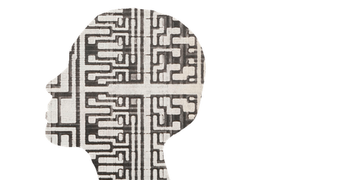 IA et institutions patrimoniales : enjeux, défis et opportunités