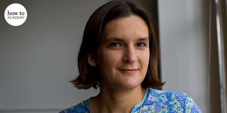 Better Answers to the Biggest Challenges Of Our Time | with Esther Duflo tickets